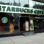 Hogyan tudsz kezdő zenekarral befutni - a Starbucks titka