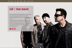 Band_U2