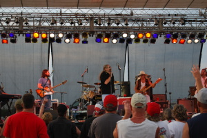 Marshall_Tucker_Band_on_the_4th