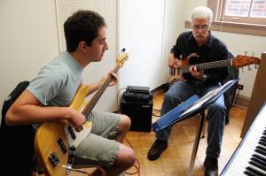 Music_Lessons_Guitars_Tulane
