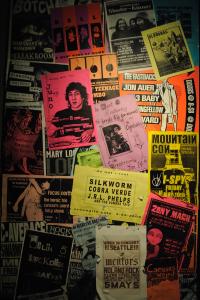 Wall_of_flyers_@_EMP-SFM