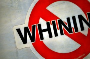No_whining_allowed_by_vaynex2